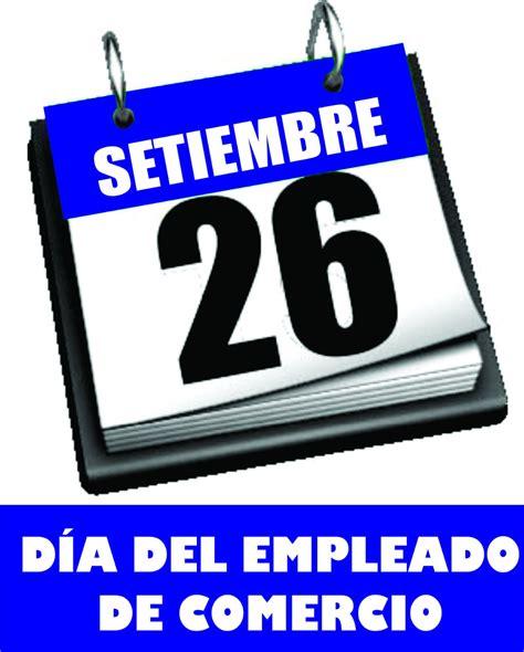 paritarias comercio pacta 20 semestral y marca referencia paritarias centro empleados comercio 2015 autos post