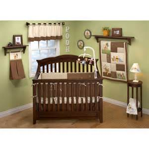 baby cribs nursery crib sets vintage baby cribs html