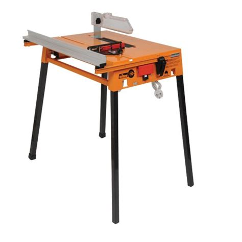 triton saw bench for sale triton saw table tcb100 check price tools woodworking