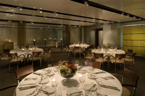 private dining rooms las vegas intimate settings haute 5 private dining rooms in las