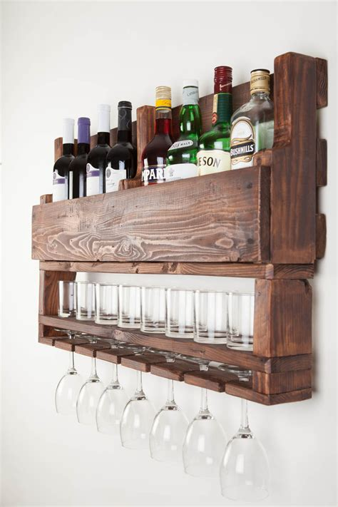 A Wine Rack The Will by Wine Rack Wine Rack From Wood Wine Rack For Wall By
