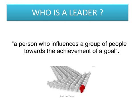 Mba Seminar Topics Ppt by Leadership Ppt