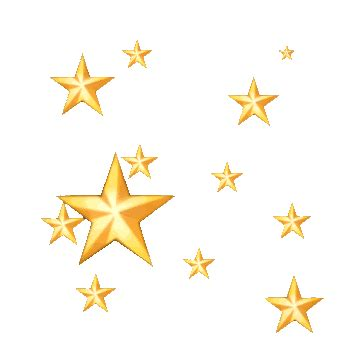 animated clipart star clipart collection | shooting star