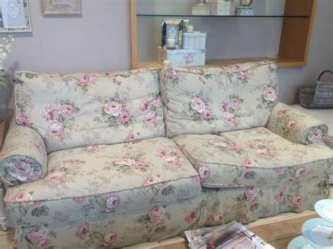 divano letto shabby chic divano shabby chic idee per il design della casa