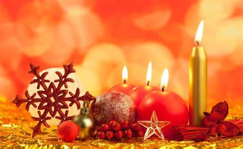 imagenes navidad velas im 225 genes de navidad velas de navidad