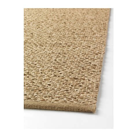 Ikea Seagrass Rug by Sinnerlig Rug Flatwoven Seagrass Ikea