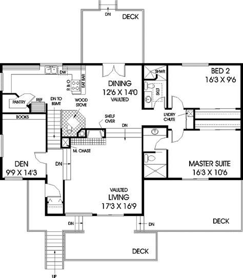 bay house floor plans luxury lake house plans bay house lake house plans with basement luxury lake house plans