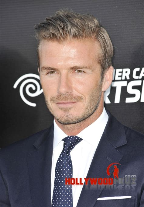 biography david beckham wikipedia david beckham profile biography pictures news