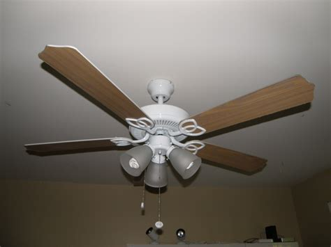 waldon ceiling fan ceiling fans in my house vintage ceiling fans forums