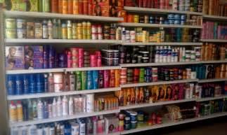 best color care shoo e r supply store eiufresh