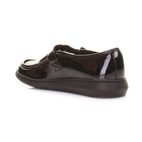 rocket flat shoes rocket flat shoes 28 images rocket tahiti s flat shoes