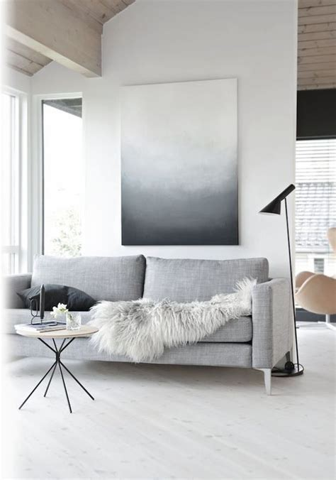 scandinavian home interior design chic home scandinavian interior design ideas