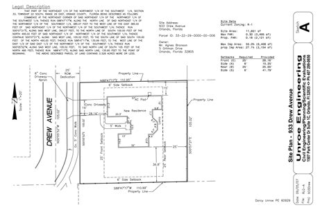 residential site plan 1000 images about house planning docs on pinterest
