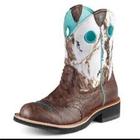 snow camo boots snow camo boots kickers