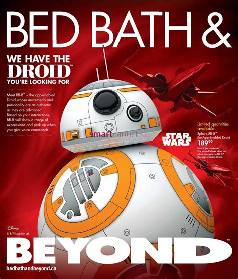 bed bath and beyond forum bed bath and beyond december circular