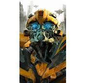 Transformers Autobot Bumblebee Htc One Wallpaper  Best