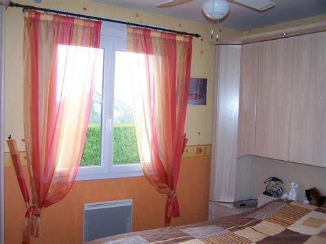 refaire ma chambre refaire ma chambre meilleures images d inspiration pour