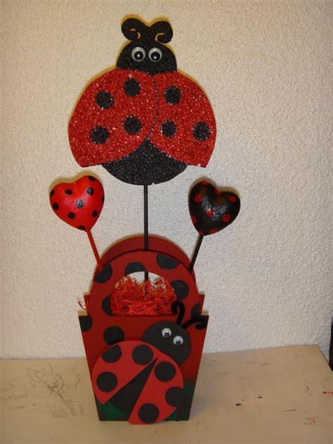 Ladybug Decorations by 205 Best Mariquitas Ladybug Images On
