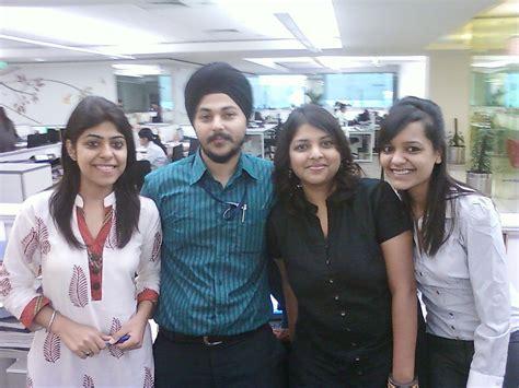 Pwc India Mba Internship by Office Pwc Office Photo Glassdoor
