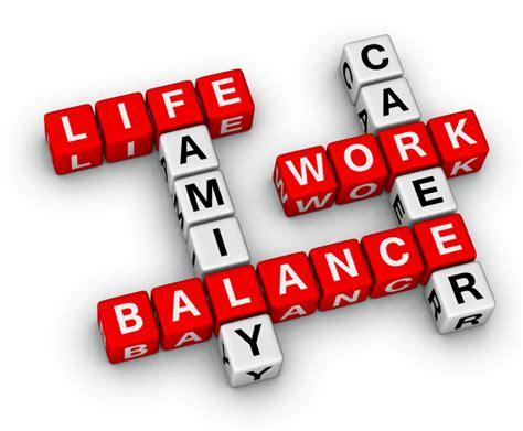work life balance work life balance really huffpost