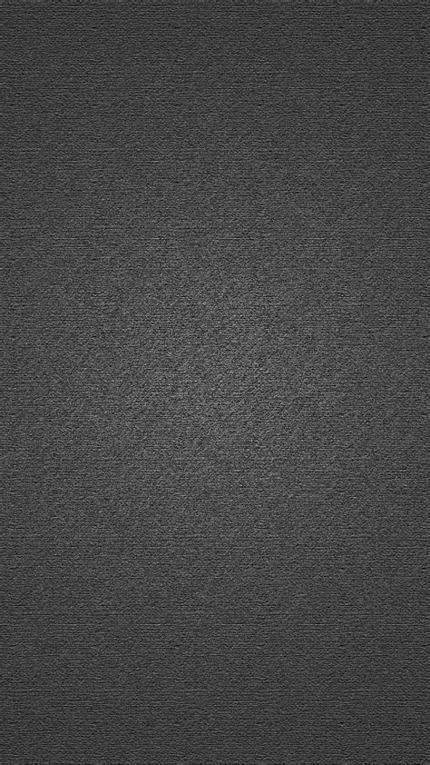 gray texture 2 iphone 6 wallpapers hd iphone 6 wallpaper 1080x1920 grey abtract texture iphone 6s plus wallpaper hd