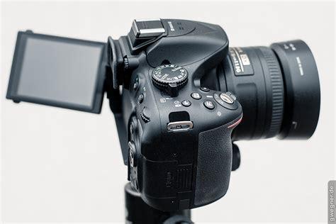 Kamera Nikon D5200 Di Malaysia nikon d5200 sinnvolle voreinstellungen und