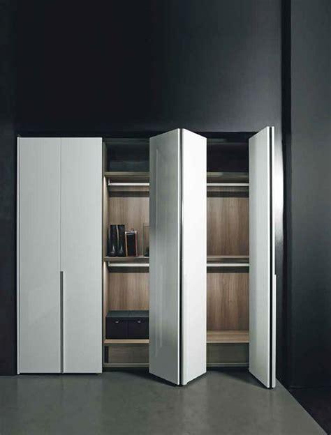 idea design ahmedabad 17 best images about minimal interiors on pinterest