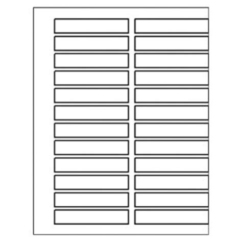 column template word templates column ready index toc dividers 24 tab