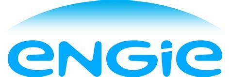 logo transparent engie logos