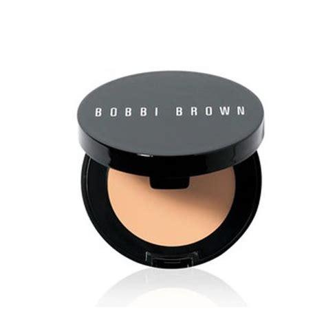 bobbi brown creamy concealer in sand cosmetics bobbi brown creamy concealer cool sand glambot com