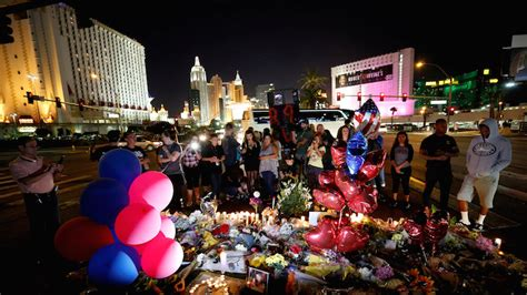 las vegas shooting 2017 shooter las vegas shooting conspiracy focuses on degeneres