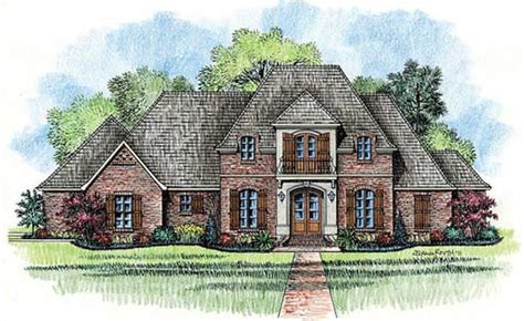 french country style house plans french country style house plans plan 91 140