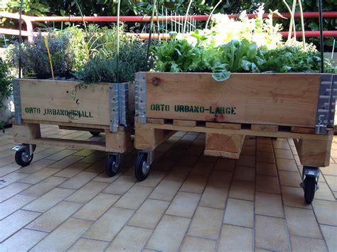 panchine da giardino dwg orto urbano il tuo orto dove vuoi