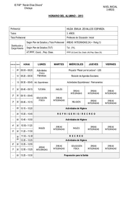 carpeta pedagogica de primaria documentos carpeta pedagogica esslidesharenet