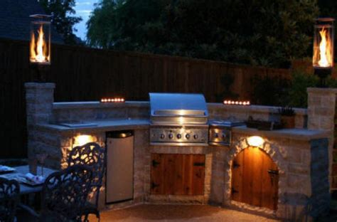 Fireplace Columbia Sc by Columbia Sc Outdoor Kitchen Fireplaces Columbia Outdoor