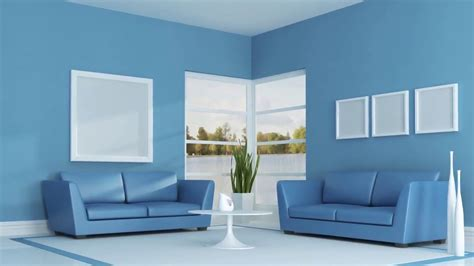 asian paint color combination for living room