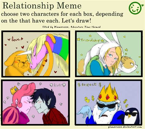 Adventure Time Memes - pin adventure time meme funny on pinterest
