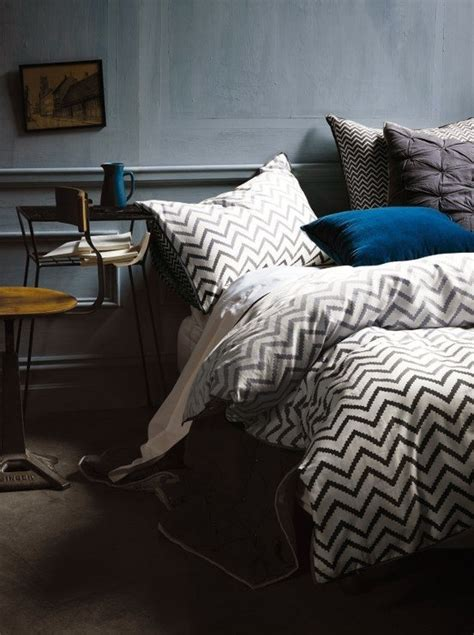 masculine bedding ideas 40 masculine bedroom ideas inspirations man of many