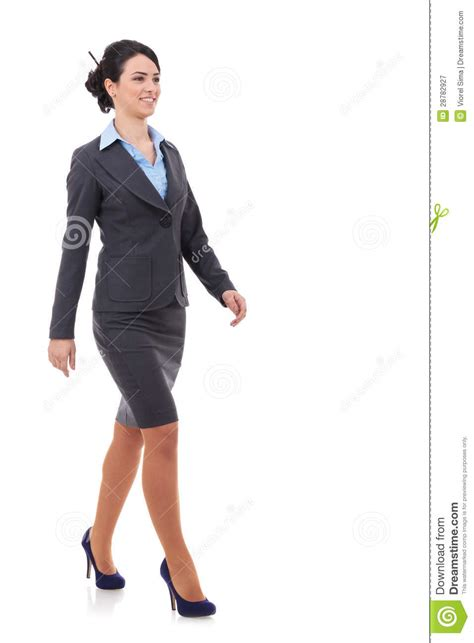 walking business business is walking royalty free stock photography image 28782927