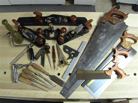 woodworking tool kits woodworking tools kit wood project and diy