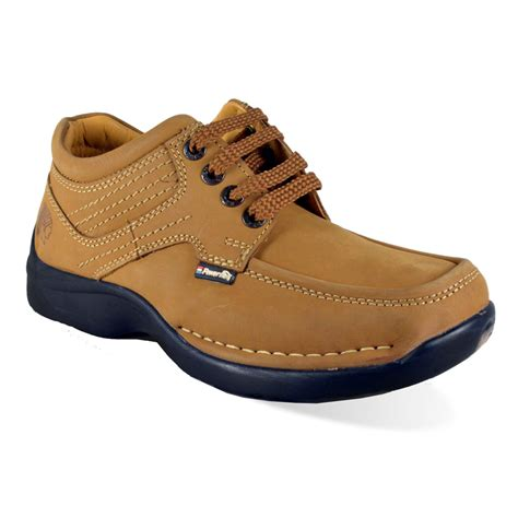 chief rc5055 casual shoes buy casual shoes for