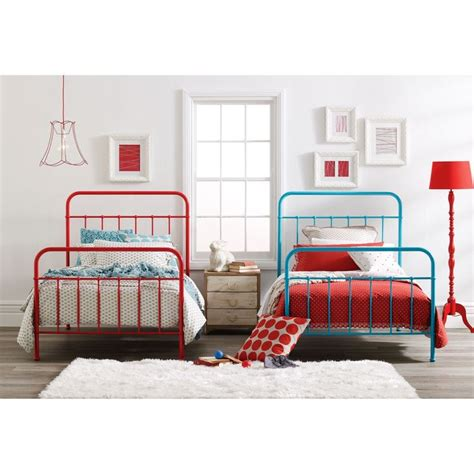 Metal Bed Frames Australia with Pin By On House Ideas Pinterest