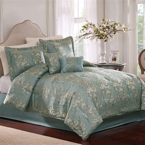 kohls comforter sets small handbags kohls queen bedding