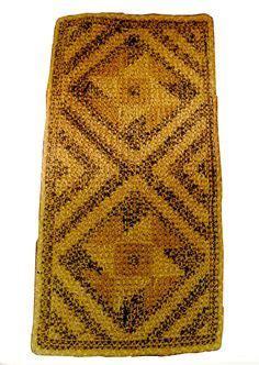 81 Best Traditional Handicrafts images   Craft, Crafts
