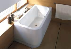 badewanne montieren badewanne mit sch 252 rze montieren hauptdesign