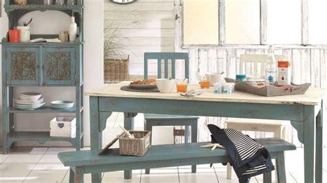comment relooker une cuisine 1529 peinture relooker vos meubles en bois avec de la patine