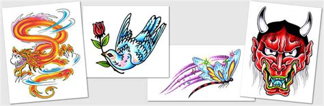 new start tattoo designs designs symbols dragonfly dove