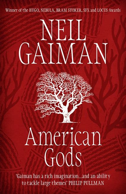 book spotlight neil gaiman s american gods tv tie in neil gaiman s american gods release date cast tv channel everything you need to know metro