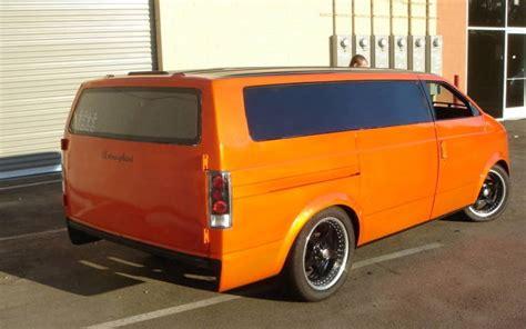 lamborghini minivan buy a lamborghini for only 8 000 autoevolution