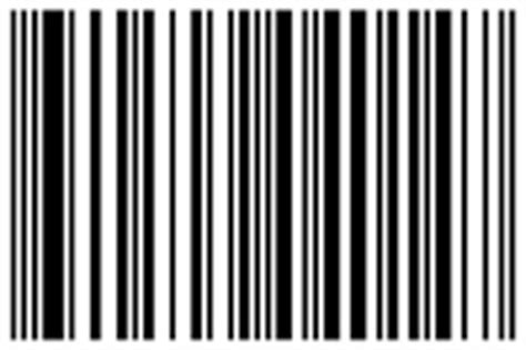 barcode tattoo numbers barcode image without numbers www pixshark com images
